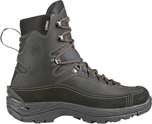 Zapatos de High Rise Senderismo para Hombre Hanwag Tatra II GTX
