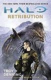halo: retribution (english edition)