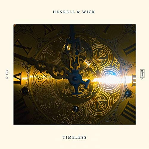 Henrell & Wick