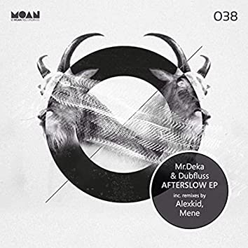 Afterslow EP