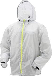 Best patagonia green rain jacket Reviews