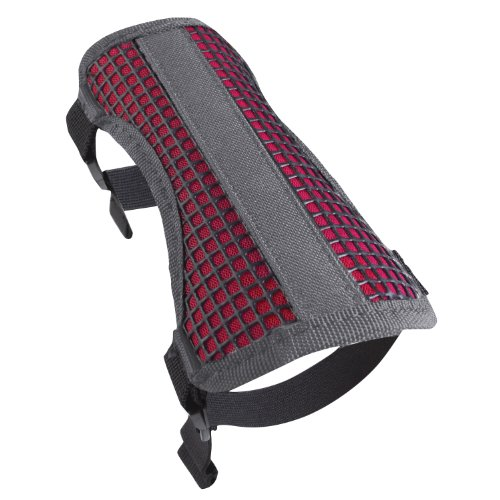 Visit the Allen Company Mesh Archery Armguard, Medium on Amazon.