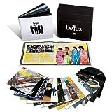 ザ・ビートルズ16枚組アナログLPレコード盤BOX