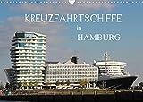 Cruceros en Hamburgo
