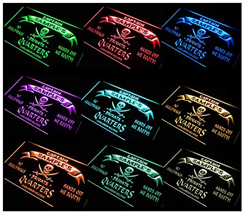 ADVPRO Multi Color i781-bWestern Cowboy Bull Rider Bar LED Neon Sign White 24 x 16 Inches st4s64-i781-w