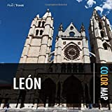 León Color Map [Idioma Inglés]