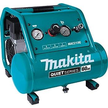 Best 2 gallon air compressor Reviews