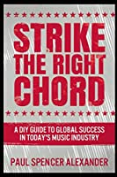 Strike The Right Chord