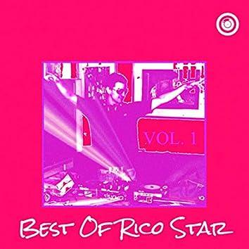 Best Of Rico Star Vol. 1