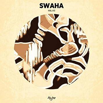 Swaha , Vol.7