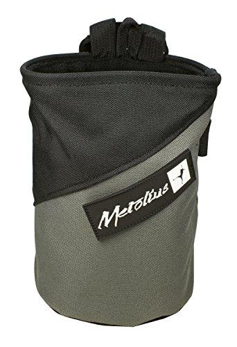 Metolius(メトリウス)『コンペティションストライプ(ME16711004)』