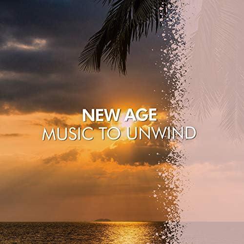 Lucid Dreaming Music