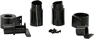 Best lathe lead screw cover Reviews