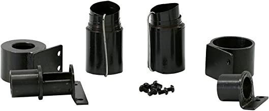 Best telescoping lead screw Reviews