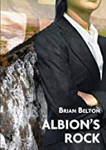 Albion's Rock