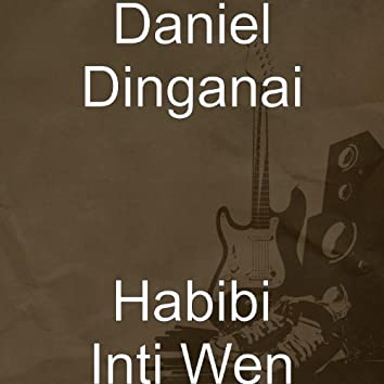 Habibi Inti Wen
