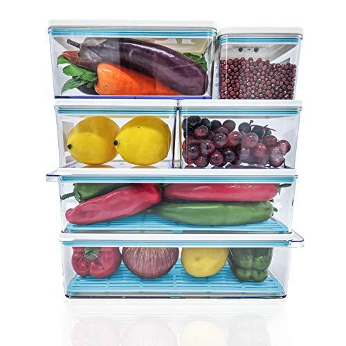 Venta De Refrigeradores marca MineSign