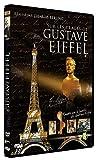 Sur les traces de Gustave Eiffel [Italia] [DVD]