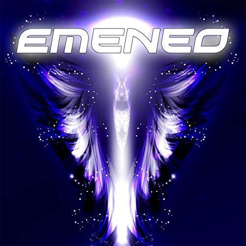 Emeneo