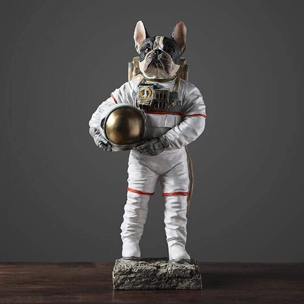 BAOBUM Ornament Model Room Dog Max 76% OFF Soft Cheap SALE Start Cabinet De Wine Nordic