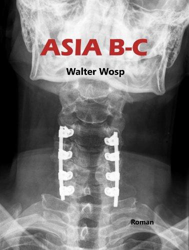 ASIA B-C