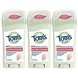 Tom's of Maine Antiperspirant Deodorant