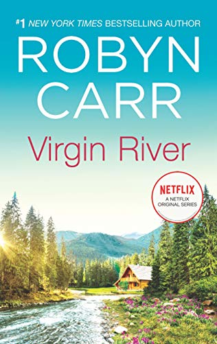 Virgin River (A Virgin River Novel, 1)