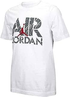 Best jordan flight t shirt Reviews