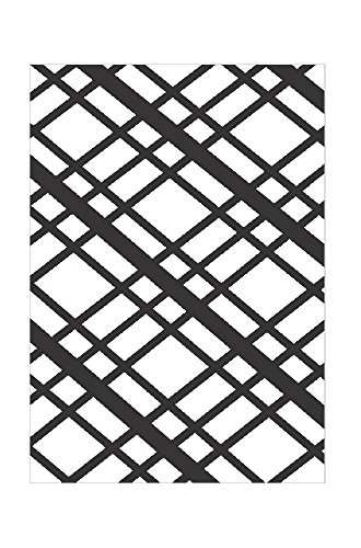 """Bulletin-Memo Board and Picture Frame: White and Black (Large (20"""" x 30""""), Single Large Ribbon)"""