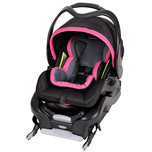 Baby Trend Secure Snap Tech 32 Infant Car Seat, Astro