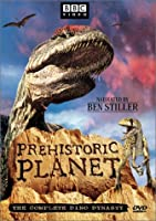 Prehistoric Planet: Complete Dino Dynasty [DVD] [Import]