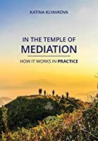 In the temple of mediation