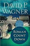 Roman Count Down (Rick Montoya Italian Mysteries)