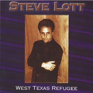 West Texas Refugee