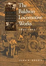 Best the baldwin locomotive works Reviews