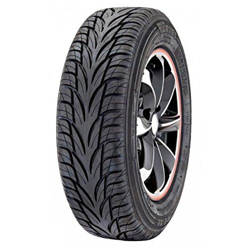 llantas 195 60 r15 pirelli fabricante Tornel