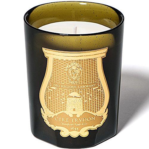 Cire Trudon Trianon Candle 3.5 oz