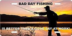 Fishing Quotes   Favorite Fishing Quotes Fishing Sayings From Around The World