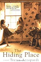 The Hiding Place: A Novel
