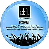 D:fi D:Struct Molding Creme, 5.3 Ounce