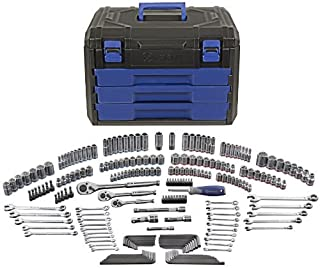 Best kobalt 227 tool set Reviews