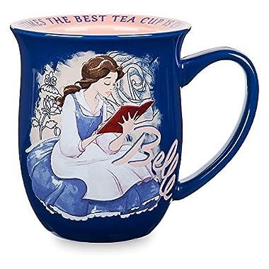 Disney Belle Story Mug