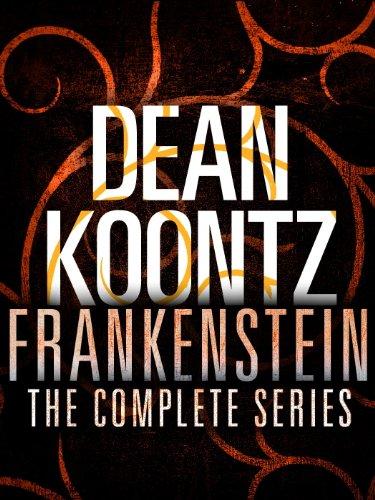 lost souls dean koontz - 6