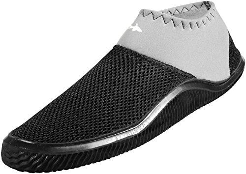 Zapatos Acuaticos marca escualo