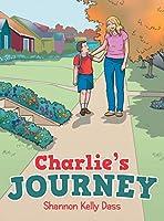 Charlie's Journey
