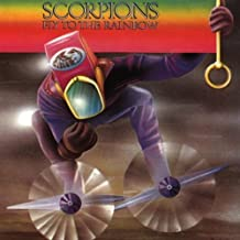Fly to the Rainbow by SCORPIONS (1999-05-03)