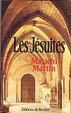 Les Jésuites