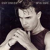 Open Road von Gary Barlow