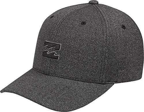 BILLABONG All Night Snapback Herren Freizeit Cap - one Size