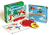 Die besten 1 Hummingbird Feeders - The Hummingbird Feeder Kit Bewertungen